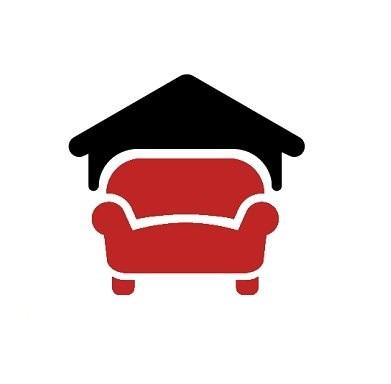 Интернет-магазин мебели Дом Диванов в Орле
